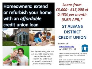homeowners-loan-leaflet-draft-040516