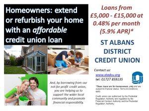 homeowners-loan-leaflet-draft-040516